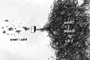 Ψυχή και φωνή