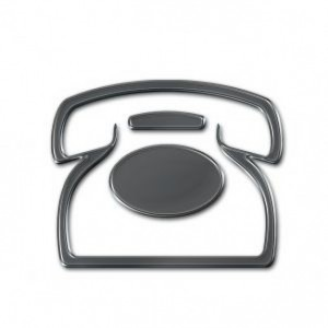 telephone-icon-2_21103359